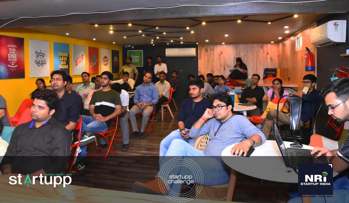 new delhi event