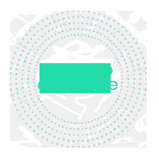 startupp-challenge